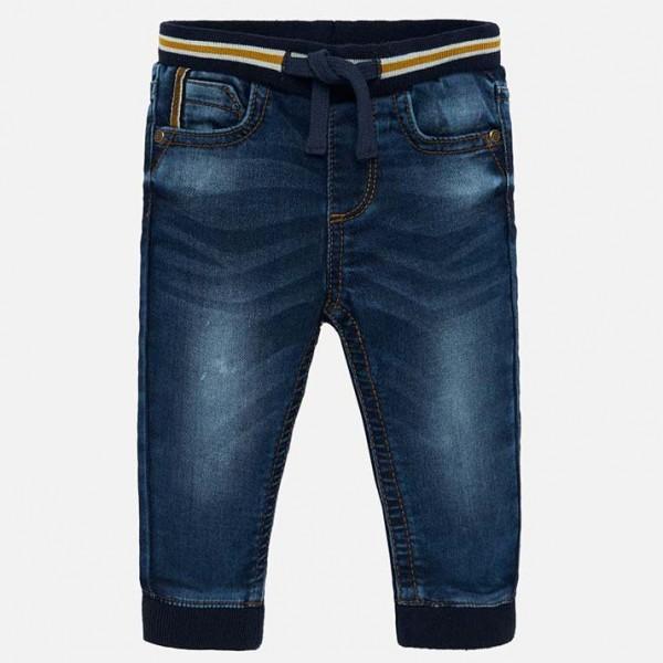 jungen-jeans-jogg-denim-mayoral-2537063-1front.jpg