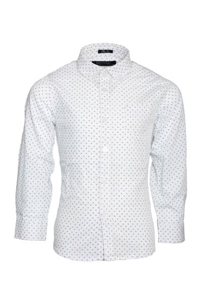 Jungen-Hemd-Langarm-weiß-Muster-mayoral-3171085-front
