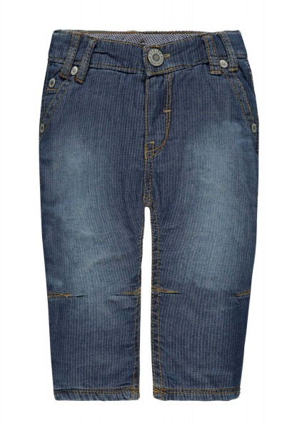 thermojeans-jungen-blue-denim-steiff-6723504-0012-front.jpg