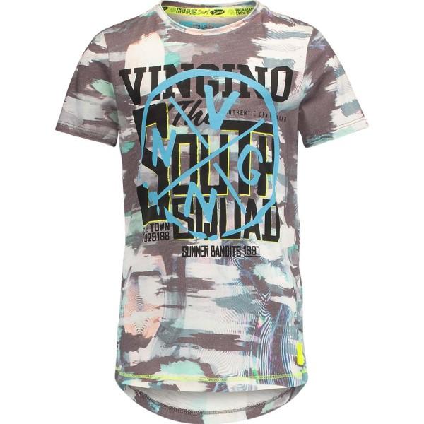 Jungen-T-Shirt-Hartogi-weiß-Print-Vingino-30013001-front