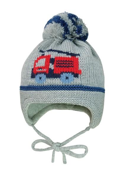 Strickmütze-Jungen-Feuerwehr-maximo-75575-246600-5