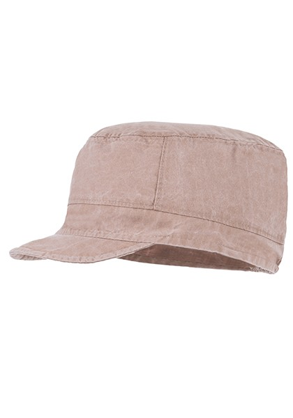 Schirmmütze-Jungen-beige-maximo-73500-930100-front