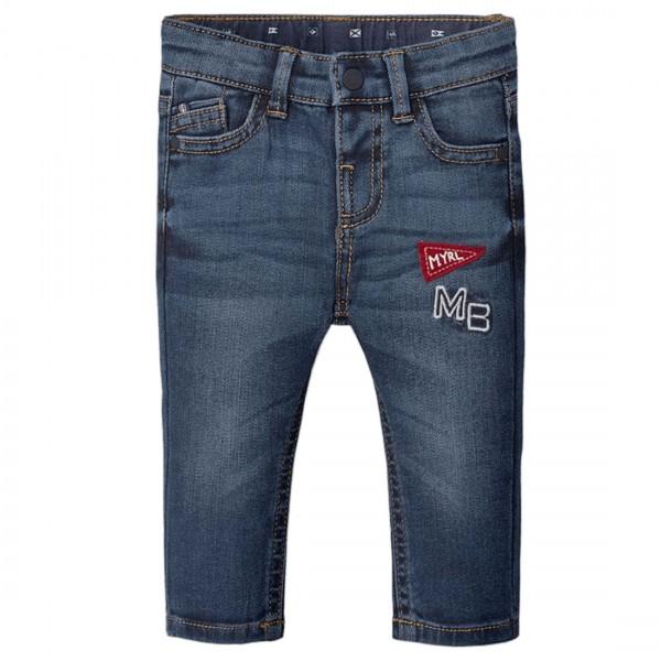 Jungen-Jeans-5-Pocket-mayoral-2577005-front