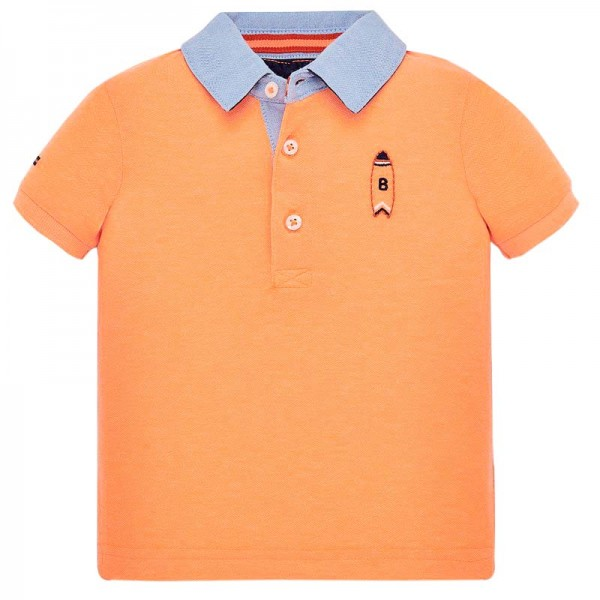 jungen-shirt-orange-mayoral-1152-090-front.jpg