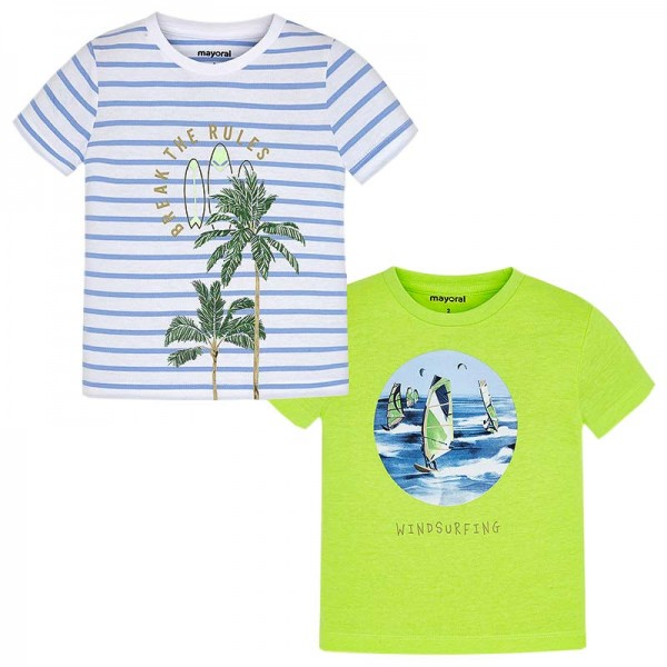 jungen-t-shirt-set-gruen-blau-weiss-mayoral-3065-064-front.jpg
