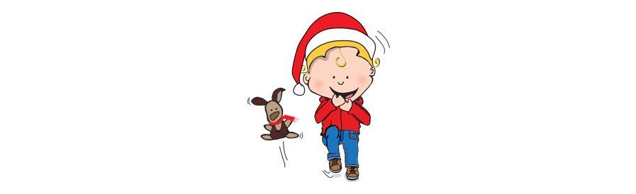 noah-und-louki-weihnachtlich-happy