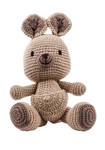 Häkeltier-Känguru-braun-maximo-87000-053200