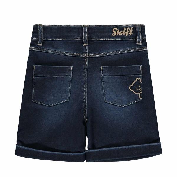 kurze-hosen-fuer-jungen-jeansblau-steiff-l002111104-6049-back.jpg
