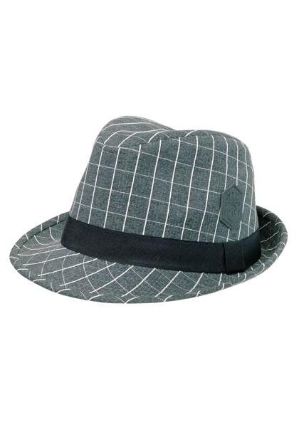 Sommerhut-Jungen-grau-maximo-83503-843500