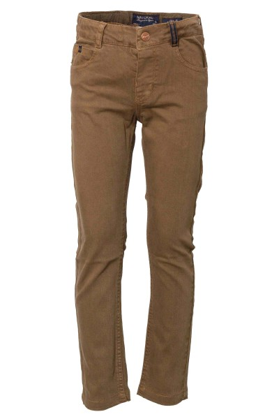 Jeans-Jungen-braun-mayoral-4511050-front