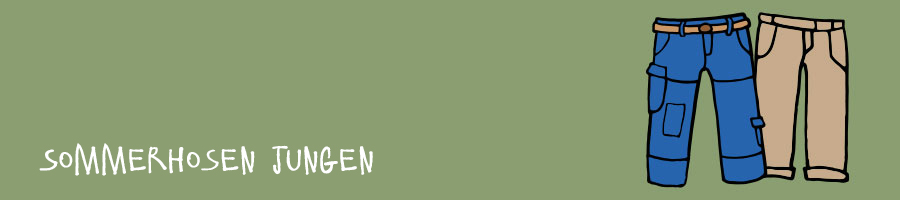sommerhosen-jungen-benoah-onlineshop