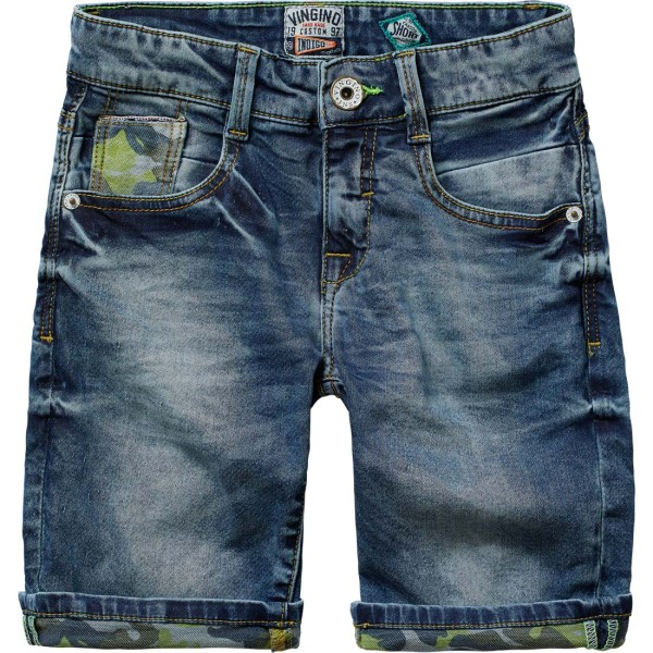 jungen-shorts-carson-blue-denim-vingino-46010161-front.jpg