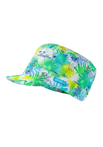 Schirmmütze-Jungen-Safari-maximo-83500-987900