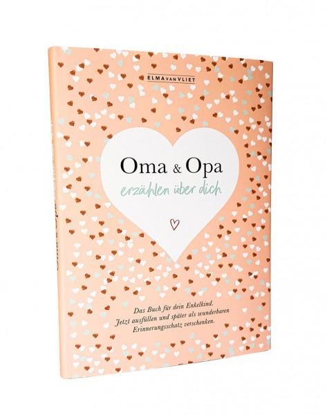 erinnerungsbuch-oma-und-opa-erzaehlen-ueber-dich-elma-van-vliet-9783426655962-front.jpg