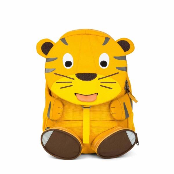 kita-rucksack-junge-grosser-freund-tiger-affenzahn-afz-fal-002-005-bild1.jpg