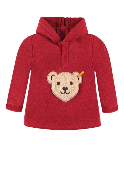 Jungs-Pullover-rot-Steiff-6843663-front