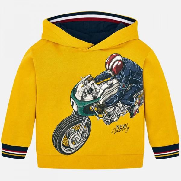 jungen-sweatshirt-safran-motorrad-mayoral-4429080-front.jpg