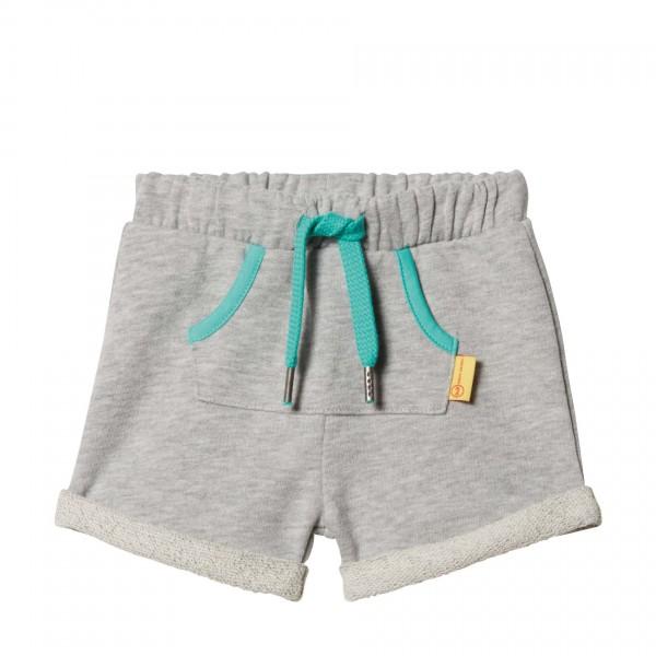 baby-shorts-grau-tuerkis-steiff-l001913313-front.jpg