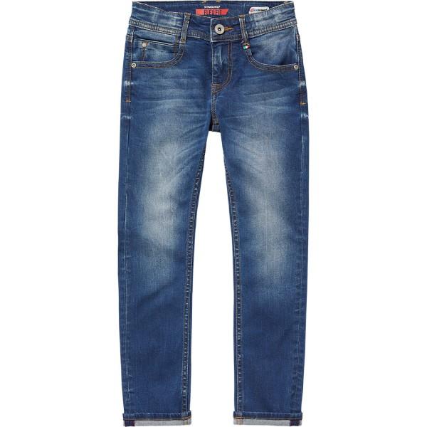 vingino-jeans-apache-blue-vintage-nooskbd-42002-front.jpg