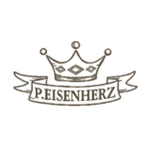 P.Eisenherz