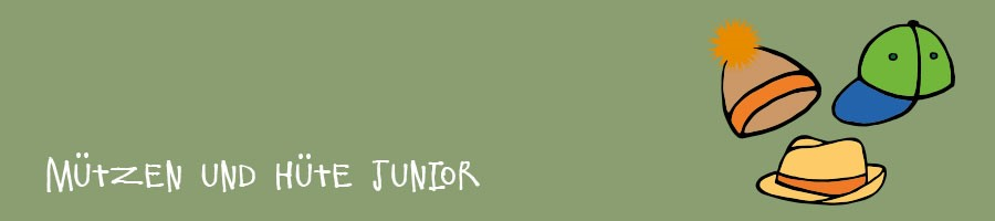 jungen-muetzen-junior-jungs-klamotten