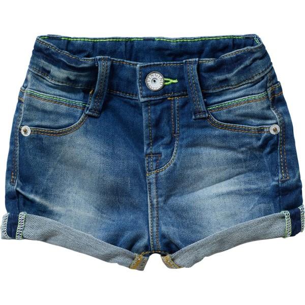 kurze-hosen-fuer-jungen-carlan-blue-denim-vingino-46001152-front.jpg