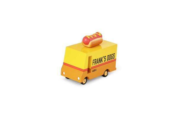 holzauto-kinder-candyvans-hot-dog-van-candylabtoys-cnd-f171-bild1.jpg