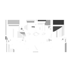 Petit-Bateau-Logo-weiss