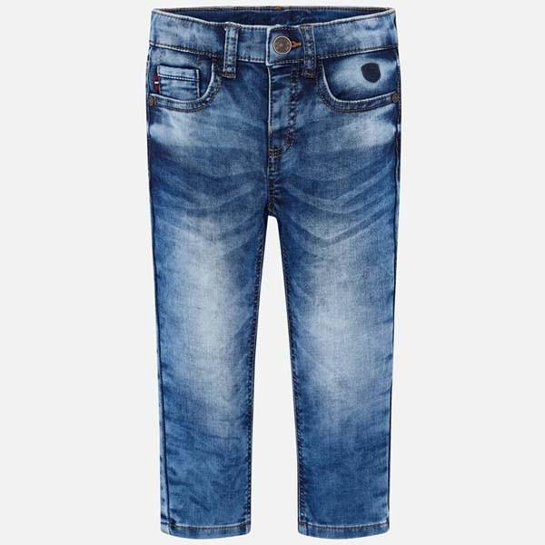 jungen-jeans-blue-denim-mayoral-4512-front.jpg