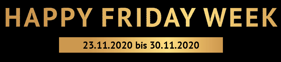 happy-friday-week-2020-superschnaeppchen