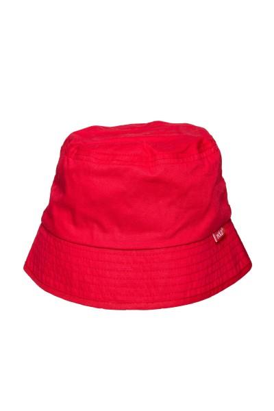 Sommerhut-Jungen-rot-maximo-13503-427781