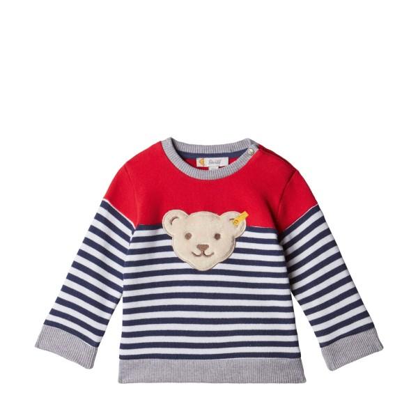 baby-langarmshirt-rot-marine-steiff-l001921335-front.jpg