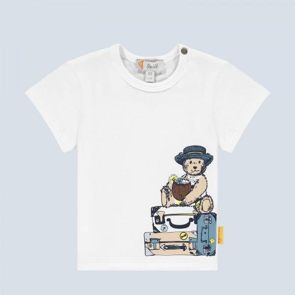 baby-t-shirt-junge-weiss-steiff-l002113338-1000-front.jpg