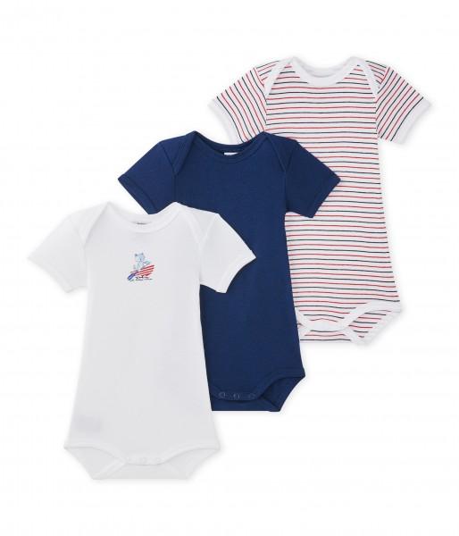 Petit-Bateau-Jungen-Kurzarm-Bodys-im-Dreierpack-in-marineblau-weiß-und-weiß-mit-Streifen-27876-00-1FRONT.JPG