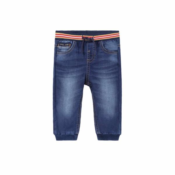 jungen-jeans-jogger-mayoral-2534-76-front.jpg