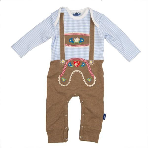 Baby-Overall-Herbst-Alpenland-P-Eisenherz-pebs363a03