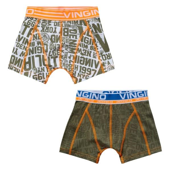 Jungen-Boxershorts-Nyc-2Pack-gemustert-Vingino-aw18kbn72505-287