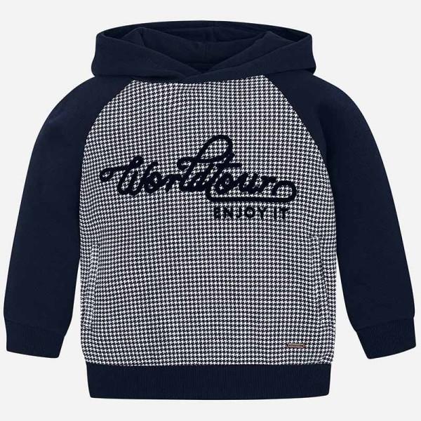 jungen-sweatshirt-schwarz-karo-mayoral-4436-23-front.jpg