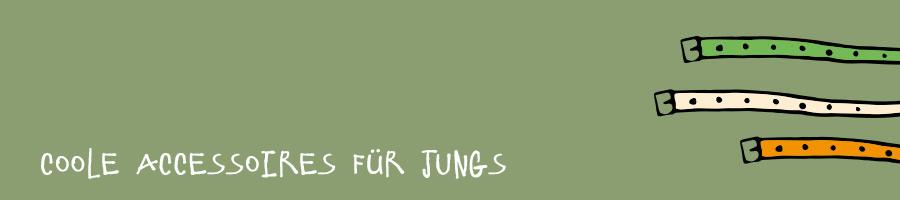 coole-accessoires-fuer-jungs