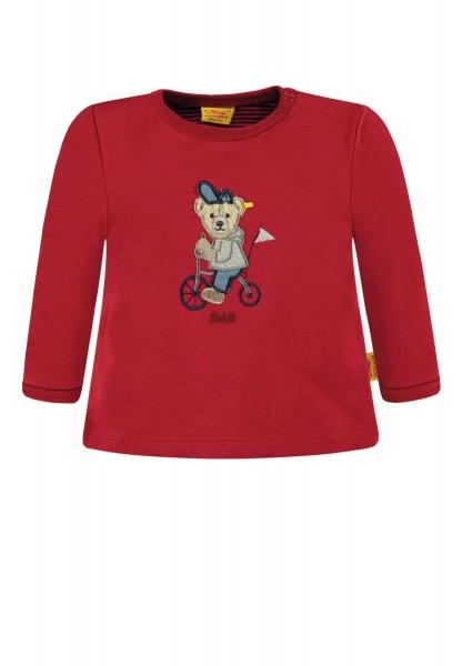 baby-langarmshirt-rot-steiff-6842523-front.jpg