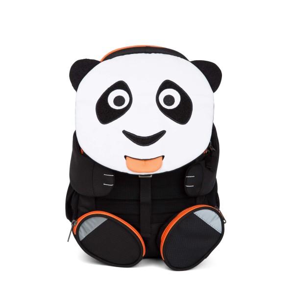 Kita-Rucksack-Junge-Großer-Freund-Panda-Affenzahn-afz-fal-002-004-Bild1