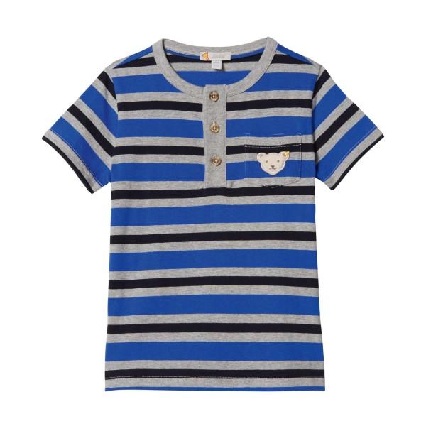 jungen-shirt-royalblau-gestreift-steiff-l001913108-front.jpg