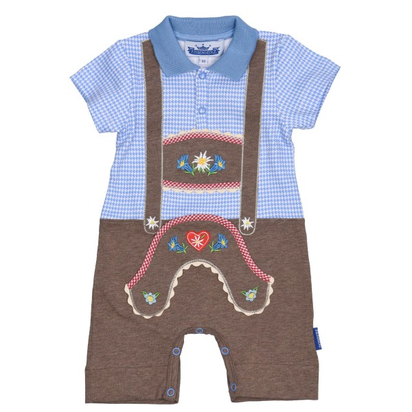 Baby-Overall-Sommer-Alpenland-pesp363a03p