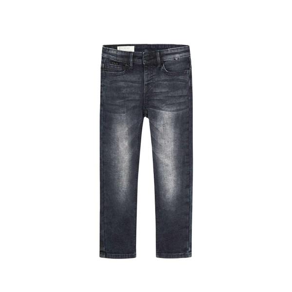 jungen-jeans-soft-denim-schwarz-mayoral-4556-31-front.jpg