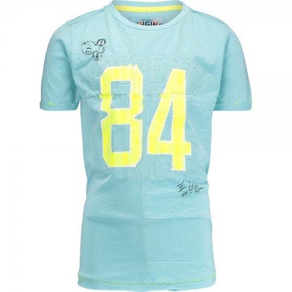 jungen-t-shirt-harken-tuerkis-kbn30003-123-front.jpg