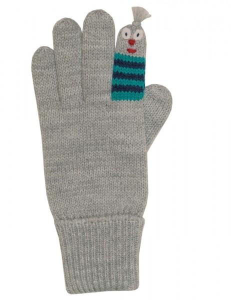 Fingerhandschuhe-Kinder-Gesicht-maximo-89173-860600