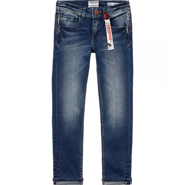 Vingino-Jeans-Apollo-blue-42005161-front