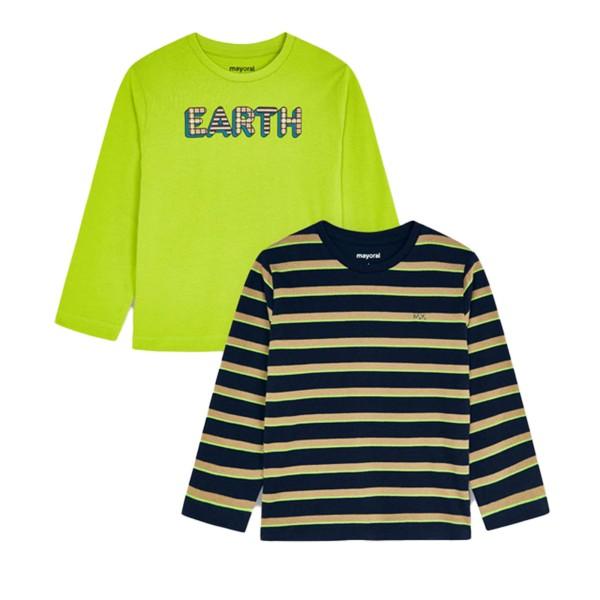 langarmshirt-jungen-set-earth-mayoral-4082-18-front.jpg