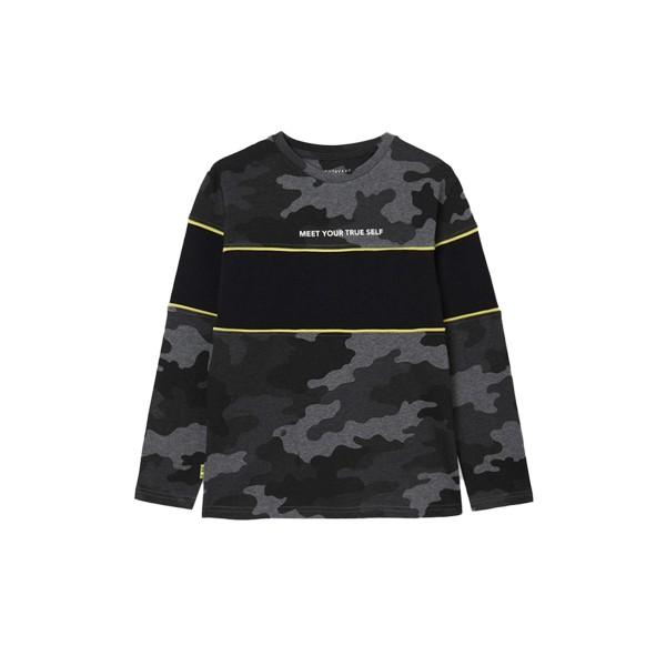 langarmshirt-jungen-camouflage-mayoral-7006-31-front.jpg