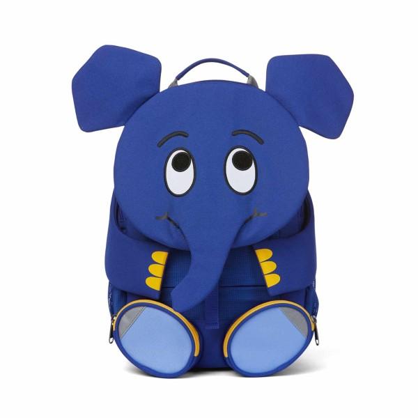kita-rucksack-junge-grosser-freund-die-maus-elefant-affenzahn-afz-fal-001-044-bild1.jpg
